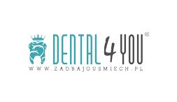 Dental4You