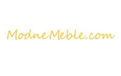 Modne Meble