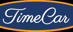TimeCar