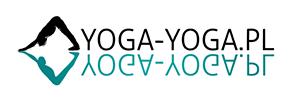 Yoga-yoga.pl