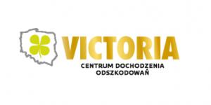 CDO VICTORIA