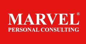 Marvel PC - praca w Holandii